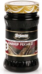 Seğmen - Seğmen Harnup Pekmezi Kavanoz 400g