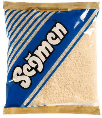 Seğmen Pirinç Süper Baldo 900g